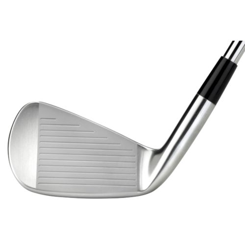 �ߥ��� MP H4 �������� MIZUNO MP H4 irons