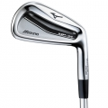 Mizuno MP 54 Individual Irons