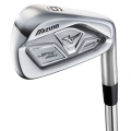 Mizuno JPX 850 Forged Irons (8pcs)