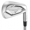 Mizuno JPX 900 Forged Irons (8pcs)