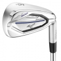 Mizuno JPX 900 Hot Metal Irons (8pcs)