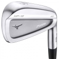Mizuno MP-18 SC Irons (8pcs)国内未発モデル