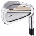 Mizuno MP-18 MMC Irons (7pcs)