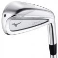 Mizuno MP-18 MMC FLI-HI Speed Pack Irons