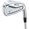 Mizuno MP-H4 Individual Iron