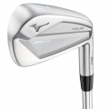 Mizuno JPX 919 Tour Irons (8pcs)