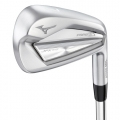 Mizuno JPX 919 Forged Irons (8pcs)