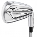 Mizuno JPX 919 Hot Metal Pro Irons (8pcs)