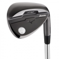 Mizuno S18 Gun Metal Wedge