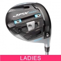 Mizuno Ladies JPX 900 Driver