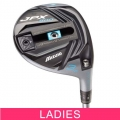 Mizuno Ladies JPX 900 Fairway Wood