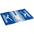 Mizuno Tour Towels