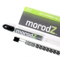 MoRodz Alignment Sticks 2 Pack