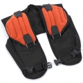 Momentus Weighted Shoulder Turn Vest