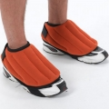 Momentus Foot Stability Weights