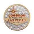 Navika Ladies Vegas Golf Markers (#CL006)