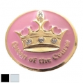 Navika Ladies Queen Ball Markers(#CL003)