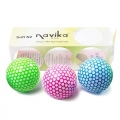 Navika Ladies 2014 Polka Dot Golf Balls
