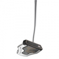Never Compromise Sub 30 Series Type50 Long Putters