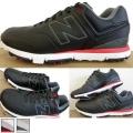New Balance NBG574 Golf Shoes