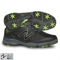 New Balance NBG2004 Golf Shoes