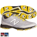 New Balance 2014 NBG2002 Golf Shoes