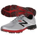 New Balance 2014 NBG2003 Golf Shoes