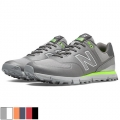 New Balance 574 Golf Shoes