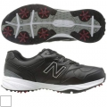 New Balance 1701 Golf Shoes