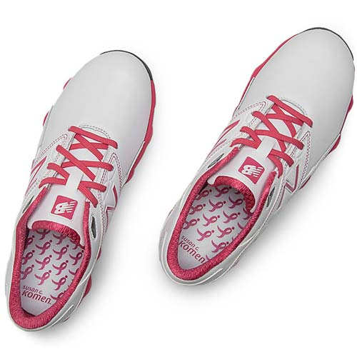 New Balance 2014 Ladies Minimus LX Spikeless Shoes