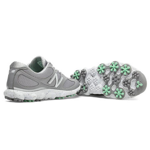 New Balance Ladies NBGW1001 Minimus Golf Shoes