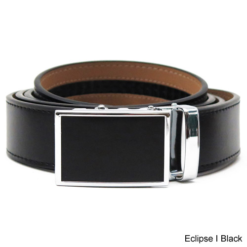 Nexbelt Essentials Classic Series Belts