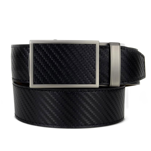 Nexbelt Essential Eclipse 2 Dress Belt