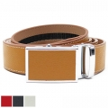 Nexbelt Colour Golf Series Belts