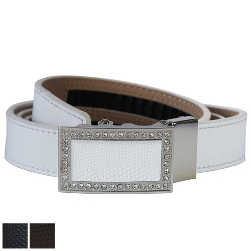 Nexbelt Ladies Allie Classic Series Belts