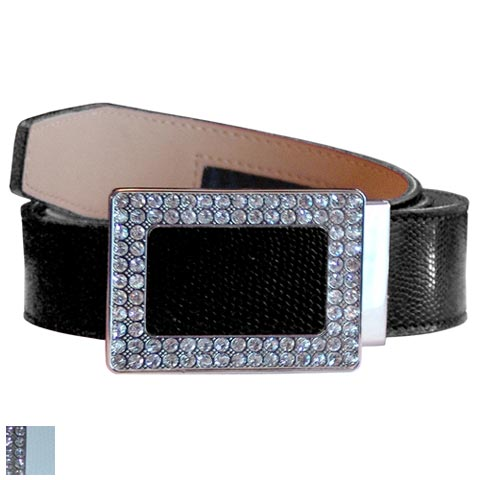 Nexbelt Ladies Rachel Classic Series Belts