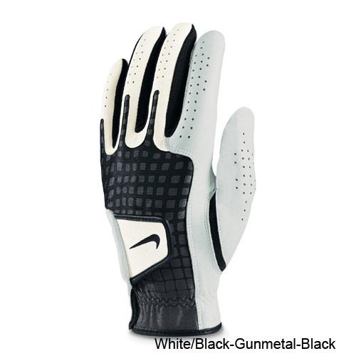ナイキゴルフ 2011 Tech Xtreme Gloves