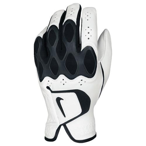 Nike Dri-FIT Tech Gloves/ナイキDRI-FITテックグローブ【ゴルフ小物関連NikeGolf(ナイキゴルフ)】/NKE0688/NikeGolf(ナイキゴルフ)/激安クラブ USAから直送【フェアウェイゴルフインク】