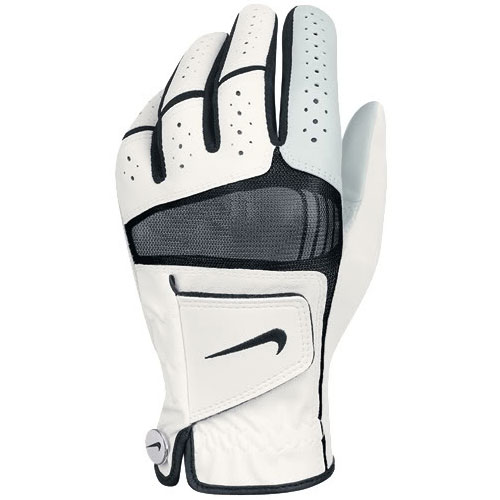 NikeGolf Tech Xtreme IV Gloves