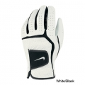 NikeGolf 2012 Dura Feel Gloves