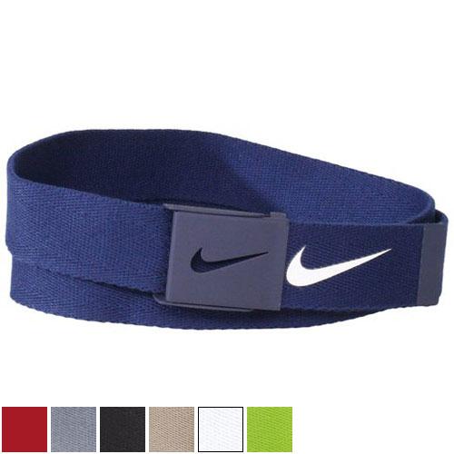 Nike Tech Essential Belts