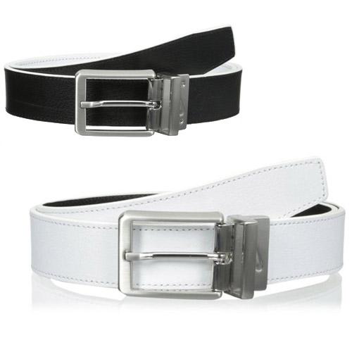Nike Core Reversible Belts