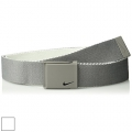Nike Essentials Reversible Web Belt