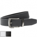 Nike Flat Edge Acu Fit Belt