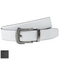 Nike Logo Keeper Acu Fit Belt
