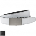 Nike Plaque Backle Acu Fit Belt