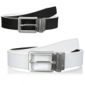 Nike Core Reversible Belts
