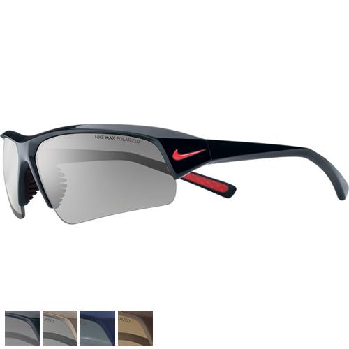 Nike SKYLON ACE PRO Sunglasses