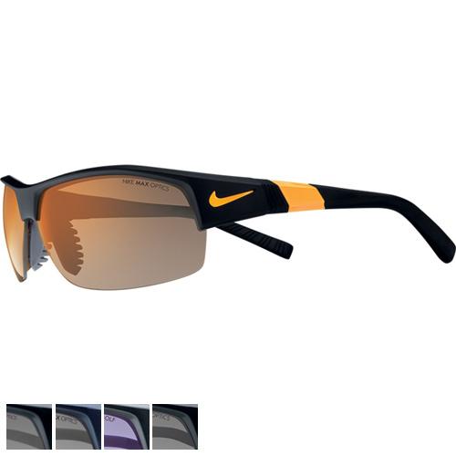 Nike SHOW X2 Sunglasses/ナイキSHOW X2サングラス【ゴルフその他NikeGolf(ナイキゴルフ)】/NKE0846/NikeGolf(ナイキゴルフ)/激安クラブ USAから直送【フェアウェイゴルフインク】