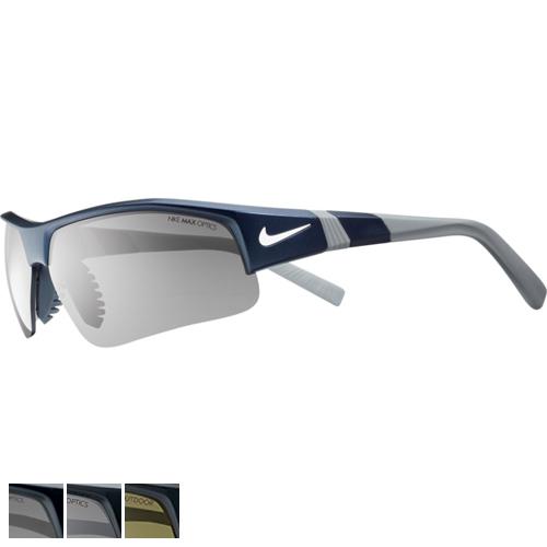 Nike SHOW X2 PRO Sunglasses/ナイキSHOW X2 PROサングラス【ゴルフその他NikeGolf(ナイキゴルフ)】/NKE0848/NikeGolf(ナイキゴルフ)/激安クラブ USAから直送【フェアウェイゴルフインク】
